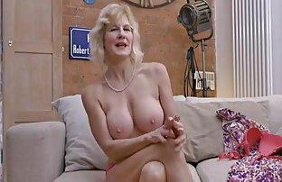 Fumer blonde chaude lèche son dessin animé xxx gratuit gode avant de le fourrer en elle