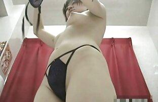 Jeu de finition blonde allemande xxx black gratuit avec orgasme (partie 2)