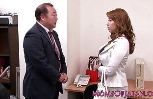 Frauen Heimlich Gefilmt - Die Oberbratze films porno totalement gratuit