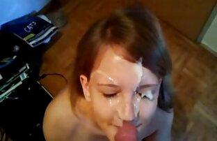 Sexe de style bondage tukif porn video en italie