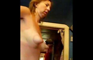 Brunette porno gratuit en live godes à l'orgasme