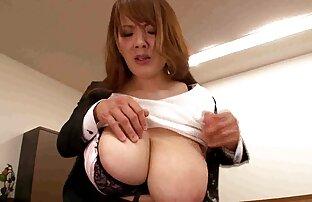webcam-014 videos x de femmes matures