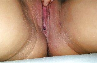 Salope asiatique se fait peindre porno hub gratuit la chatte humide