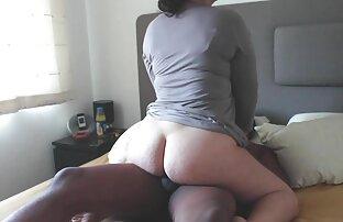 CHUBBY CHASER-STYLE sex pornou gratuit EURO