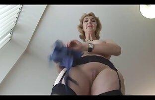 AM porno en français streaming ENDE DOCH GESPriTZT