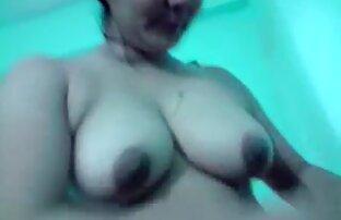 chatu regarder video xxx gratuit 14