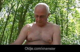 Rina Kangi tukif porn video secoue chaud derrière en forage