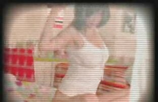 Une fille webcam x gratuit noire baiban et H
