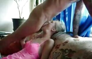 MVP pornod ingue 37