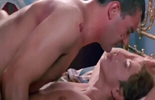 meid wil wel sexe hebben op sex films gratuit hotelkamer