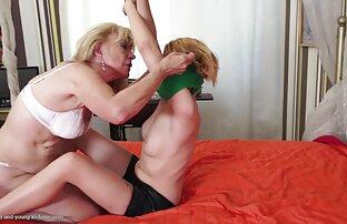 Ancien video porno sex tukif