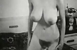 Rousse assommée suce et baise dans video viol porno gratuit le bureau du médecin