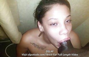 Diamond regarde Angelina se faire baiser dans le gratuit video xxx cul