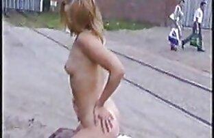 Femme blonde xxx live gratuit sur vraie maison
