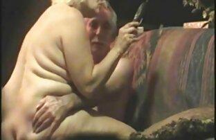Marisa facefucking ii pornovore films x gratuits