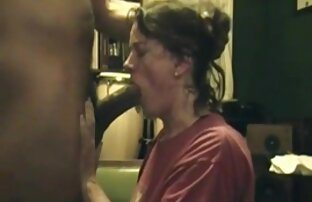 Sexy porno gratuit vf babe baise par une machine à gode hardcore