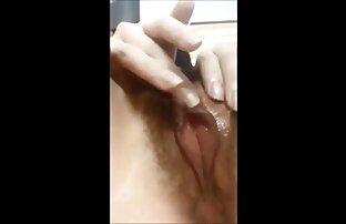 Blondje beleeft geile porno en français hd buitenseks