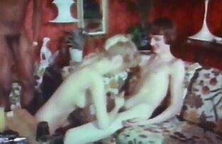 Ancien vedio porn gratuit