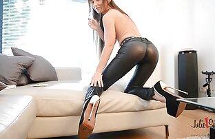 femme chaude est une tukif video xxx prostite (audrey hollander)