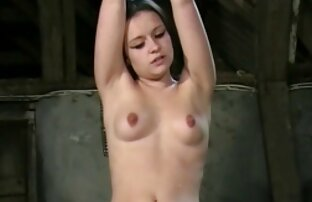 Black films porno tu kif Angelika est prête pour notre casting anal ...