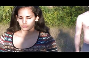 bruenette video de femme xxx anal extrême