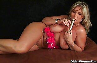 Hot Mom baise avec un jeune sex you porn gratuit garçon AllSex