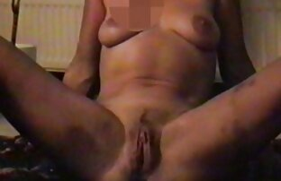 FetishNetwork Aubrey vidéos de porno sexuel Gold casting canapé