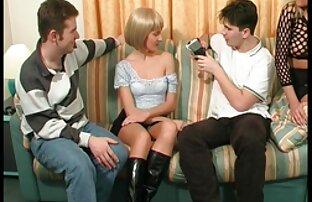 Angelina Castro se video sexe gratuit youporn fait baiser par le prince Big Cock!