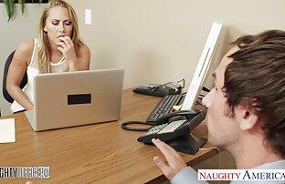 jeune fille essaie videos porno hd gratuit l'anal pour la première fois