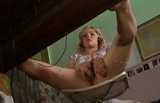 MILF filmes pornos gratuits Chaude Et Son Jeune Amant 13