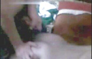 SEXE webcam sex gratis PERTURBÉ