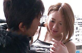 Ado japonaise bukkaked pendant un gangbang streaming absoluporn