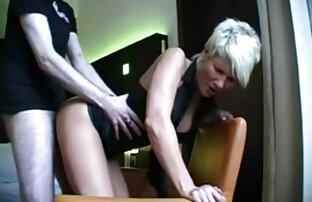 Maîtresse allemande tv porno gratuit 1
