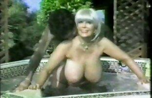 Spectacle porno parfait en POV avec la brune video xxx de jeune Hikaru Momose