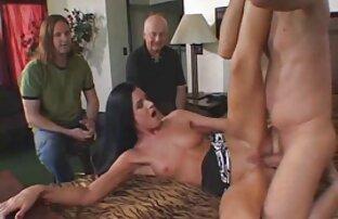 Gros seins bbw fille films porno gratuit amateur masturbation webcam