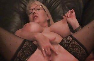 Jammu callgirl Prity Spectacle porno arab gratoui solo complet