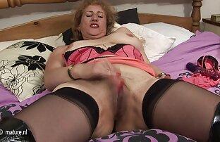 London porno movie gratuit Keyes - Tension sexuelle