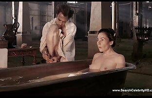 États-Unis classiques: sex oral video gratis Dr Yes (1969)