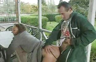 Meine frau masturbiert dans porn grztuit le parc