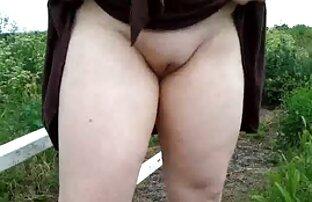 Christina Facesitting Big Butt - you porn video gratuite Endurance fille esclave