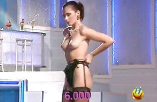 Anal www porno xxx gratuit dur
