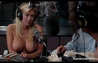 Chubby Girl prend le cul video jeune porn