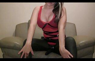 Brazzers - La chaude milf Alyssa Lynn porno en direct gratuit est sauvage
