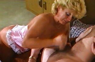 film secret de ce femme ronde xxx que fait sa femme.