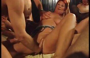 grandmasterb - tukif films porno SN