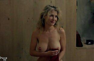 Masturbation dans porno avec chien gratuit la salle de bronzage
