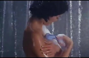 Amiche Segano Marco dans video porno gratuit en direct Piscina Pubblica