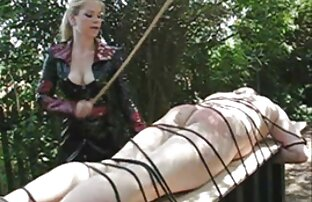 Adoration des femme black xxx pieds en collants
