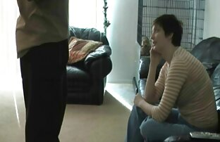 Quand maîtresse Nicolette commence ses séances, là video six porno gratuit