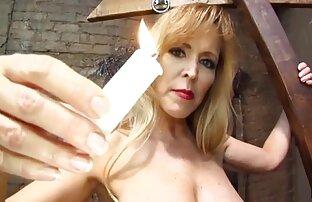 Russe PornQueen Tanya Tanya DP porno vidéos gratuites